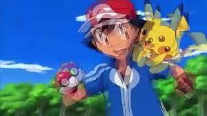 Pokémon XY & Z Episode 7 preview HD - Dailymotion Video