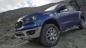 New & Used Trucks, Truck News and Reviews | PickupTrucks.com