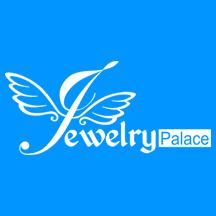 Beijing Feelcolor Jewelry Co., Ltd. - Silver Jewelry