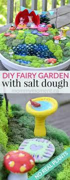Fairy Garden Pictures 40 Fabulous Diy Fairy Garden Ideas Hative