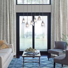Lighting For Living Rooms Selecting The Perfect Lighting Elements For Your Home With Kichler