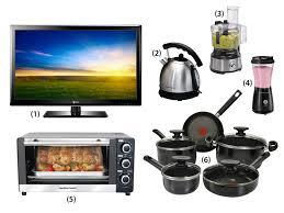 Where Can I Buy Appliances Kitchen Creative Buy Kitchen Appliances Excellent Home Design