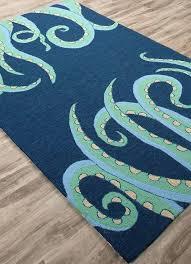 nautical outdoor rugs new nautical outdoor rug latest nautical outdoor rugs best images about coastal accent nautical outdoor rugs