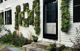 patio wall art how to beautify your house outdoor wall d cor ideas with regard decor patio wall art