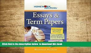 essay helpers com buying a best essay writing service online custom essay tell you the stuff here in this article we consider our writing service as best essay helpers