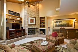 rustic basement design ideas. Rustic Basement Ceiling And BROWSE Modern Home Interior Design HD Photo Wallpaper Ideas