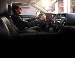 2018 nissan maxima interior. perfect 2018 2018 nissan maxima sedan interior view charcoal cloth with male  driver with nissan maxima a