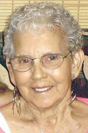 Funeral Saturday for Maxie McClary; West Virginia native | Obituaries |  journalpatriot.com