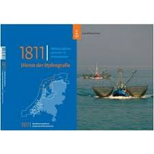 Nautical Charts Netherlands Anwb Wateralmanak Deel 2 2016 Netherlands Nautical