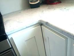sanding laminate countertops refinish laminate painting over to look like granite paint white kits resurfacing laminate