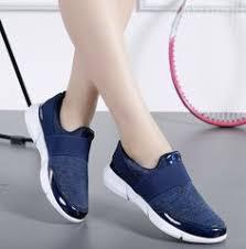 PINSEN <b>2019 Autumn High Quality</b> Women Shoes Genuine Leather ...