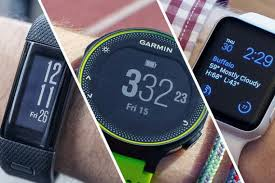 Watch With Mileage Tracker Should You Get A Gps Running Watch Fitness Tracker Or