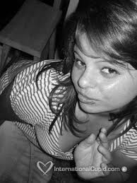 details of cindy escort in bellville