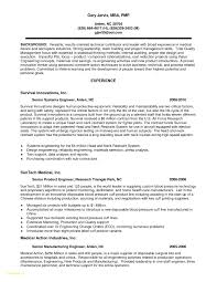 Resume Objective Account Manager Best Of Account Manager Resume Objective Account Manager Resume 6