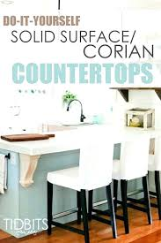 white corian countertops pictures of pictures of bathroom cleaning white corian countertops