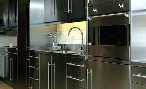 metal kitchen cabinets manufacturers a 24 winning metal kitchen cabinets manufacturers 88 creative vintage metal kitchen