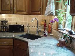 gorgeous design ideas for countertop replacement kitchen small kitchen designs photo gallery island pendant