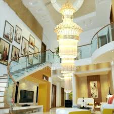 big chandelier for foyer chandeliers ideas entryway on bedroom two story foy