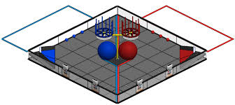 engineering notebook engineering image result for first robotics 2017