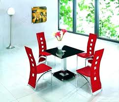 Red dining table set Black Red Dining Table Set Red Dining Set Black And Red Dining Set Amazing Best Round Tables Red Dining Table Set Commpavingcom Red Dining Table Set Fantastic Red Dining Table Set Red Dining Table