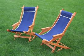 canvas folding chairs. Modren Chairs Canvas Folding Chairs And