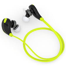 Qy7 Qcy Lightweight Wireless Bluetooth Sports In Ear Style
