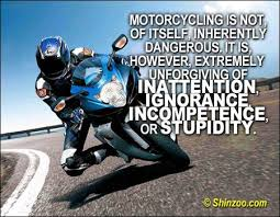 Motorcycle Quotes Enchanting Funny Motorcycle Quotes 48 Bike Quotes Illustrations Pinterest
