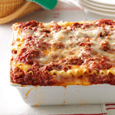 inspired by olive garden s lasagna classico