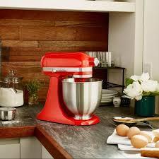 Robot De Cocina KitchenAid Artisan Mini ...