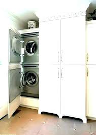 Under counter washer dryer Miele Washer Dryer Closet Washer And Dryer In Closet Under Counter Washer And Dryers Under Cabinet Washer Narnajaco Washer Dryer Closet Washer And Dryer In Closet Under Counter Washer