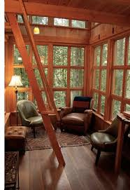 treehouse masters treehouse point. Treehouse Point Hotel S The Is Masters