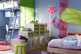 ikea youth bedroom. Ikea Kids Bedroom Ideas Fascinating Childrens Youth