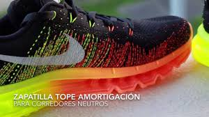 Nike <b>Flyknit</b> Air Max, Running Shoes Unboxing - YouTube
