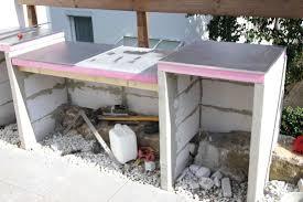 Outdoor Küche Mauern Anleitung : Outdoor Küche Selber Bauen Anleitung Outdoor  Küche Selber Bauen. View Large