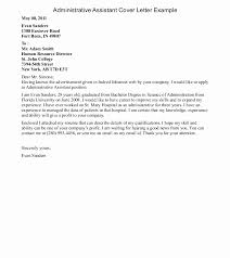 Call Center Cover Letter Example 10 Call Center Cover Letters Lycee St Louis