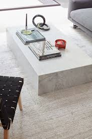 >our deliveries typically take 4 to 6 weeks from the time the. Plinth Coffee Table Design Within Reach In 2021 Extra Large Coffee Table Coffee Table Design Large Square Coffee Table