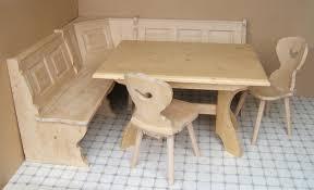 roco furniture china top 10 brands. Roco Furniture China Top 10 Brands. Corner Seating Furniture. Amberg V Brands