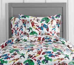 Marvel™ Quilt Cover | Pottery Barn Kids & Marvel™ Quilt Cover; Marvel™ Quilt Cover ... Adamdwight.com