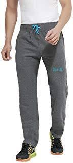 <b>Fleece Men's</b> Track Pants