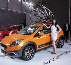 new car launches by fiatFiat unveils two gorgeous cars for India launches allnew Linea