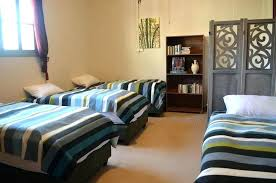 Double Bed Bedroom Ideas 3