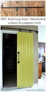Rolling Door Designs Top 25 Best Sliding Doors Ideas On Pinterest Sliding Door