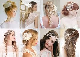 Beautiful Wedding Guest Hairstyles Fascinator Sophie Hairstyles