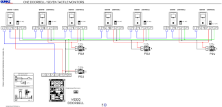 telephone wiring diagram uk in gooddy org for daisy chain phone 1 2 Daisy Chain Circuits at Diagram For Wiring Daisy Chain