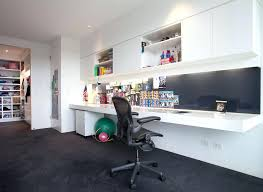 Whiteboard for home office Thehathorlegacy White Board For Home Rolling Whiteboard Contemporary Home Office And Built In Cabinets Built In Desk Closet Exercise Ball Inspiration Whiteboard Home Decor The Hathor Legacy White Board For Home Rolling Whiteboard Contemporary Home Office And