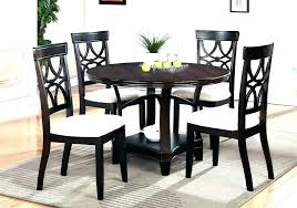 round dining table with lazy for round dining table with lazy idea large round dining round table with lazy