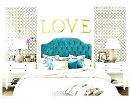 full size of pink and gold fl wall decor hobby lobby wonderful navy blue bedroom teal