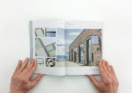 Graphic Design Before Graphic Designers From Scandinavia Counter Prints New Title Delves Into