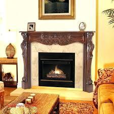 fire place door fireplace door inspirational best fireplace images on fireplace door handle parts fire place door fireplace