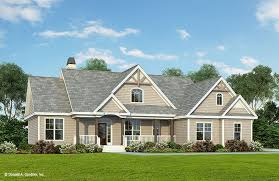 donald a gardner house plans beautiful 208 best house plans images on of donald a